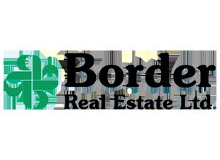 Border Real Estate Ltd.