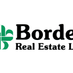 Border Real Estate Ltd.