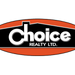 Choice Realty Ltd