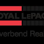 royal-lepage-riverbend