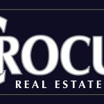 Crocus Real Estate Ltd.