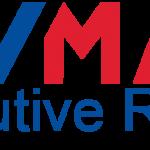 REMAX_mastrLogotype_CMYK_Executive Realty