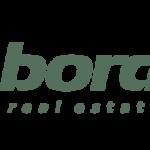 Border-Logo_Horizontal