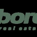 Border-Logo_Horizontal- 2
